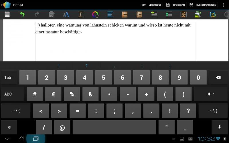 Design Team Proposals Touchscreen On Screen Keyboard