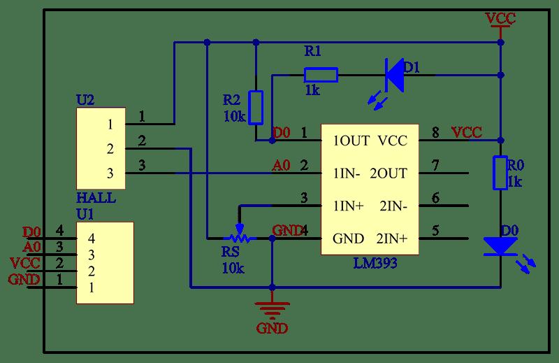 door lock diagram 2000 ford taurus engine hall sensor module - wiki