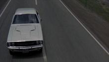 Vanishing Point White Challenger.jpg