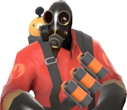 Whiskered Gentleman  Official TF2 Wiki  Official Team