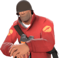 Reader S Choice Official Tf2 Wiki Official Team