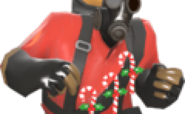 Handy Canes Official Tf2 Wiki Official Team Fortress Wiki