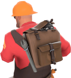 Joe Sac 224 Dos Official Tf2 Wiki Official Team Fortress