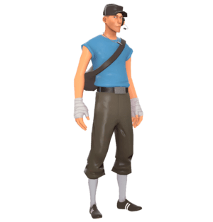 civilian official tf2 wiki