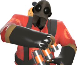 Arachno Arsonist Official Tf2 Wiki Official Team