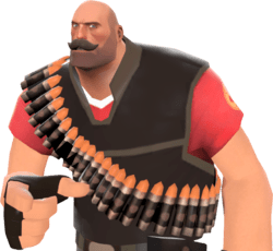Dictator  Official TF2 Wiki  Official Team Fortress Wiki
