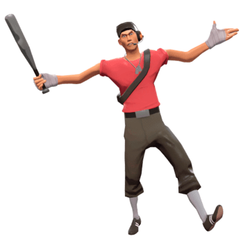 taunts official tf2 wiki