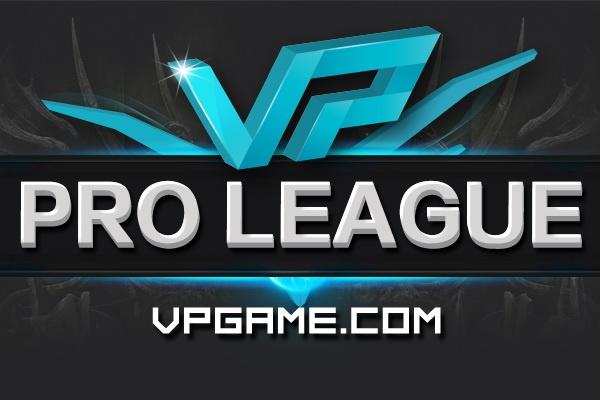 VPGame Pro League Season 1 Liquipedia Dota 2 Wiki