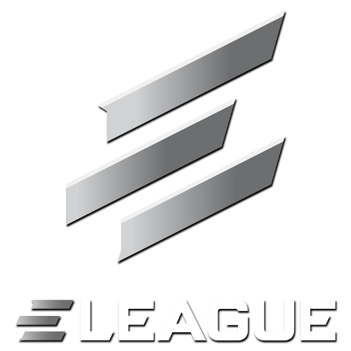 ELEAGUE Overwatch Open Europe Regional Qualifier 1 Liquipedia Overwatch Wiki