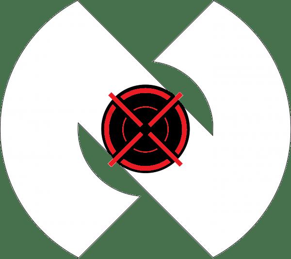 Never On Target Liquipedia Rocket League Wiki