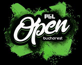 PGL Open Bucharest Liquipedia Dota 2 Wiki