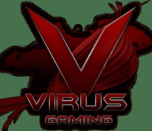 Virus Gaming Liquipedia The StarCraft II Encyclopedia