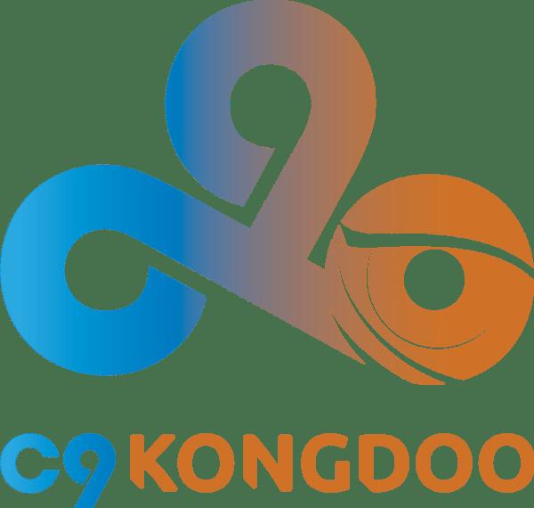 Cloud9 KongDoo Liquipedia Overwatch Wiki