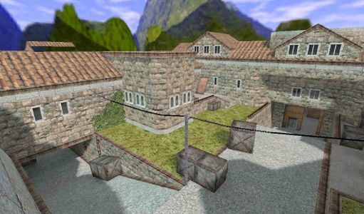 Counter Strike Maps Liquipedia Counter Strike Wiki
