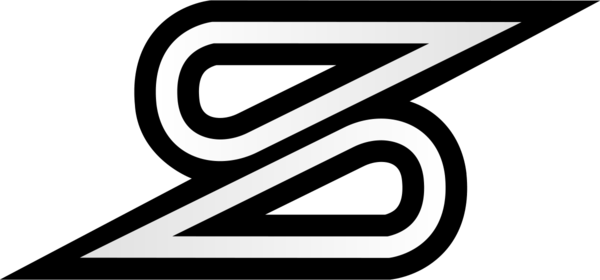 Shift Pro League The Gauntlet Europe Liquipedia