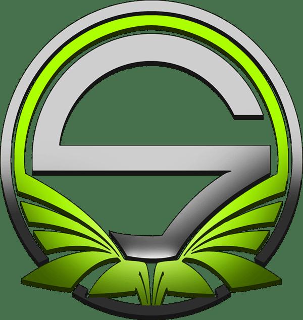 Team Singularity Gorillaz Liquipedia Overwatch Wiki