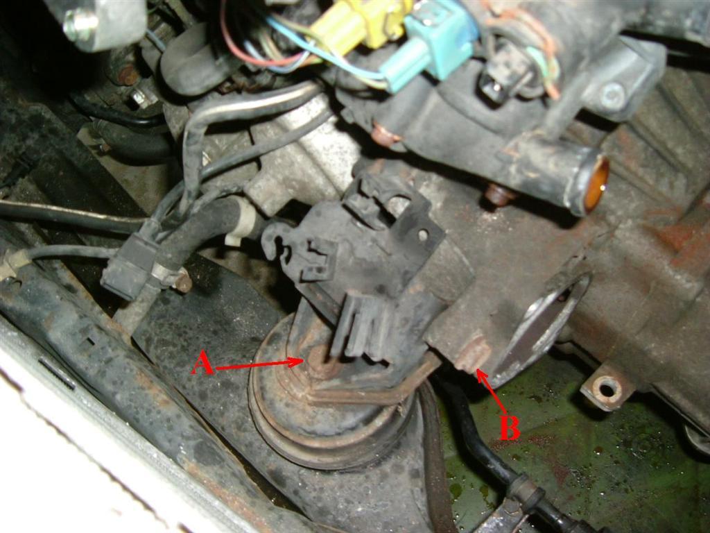 corrado vr6 wiring diagram geyser thermostat vw engine 2004 w8