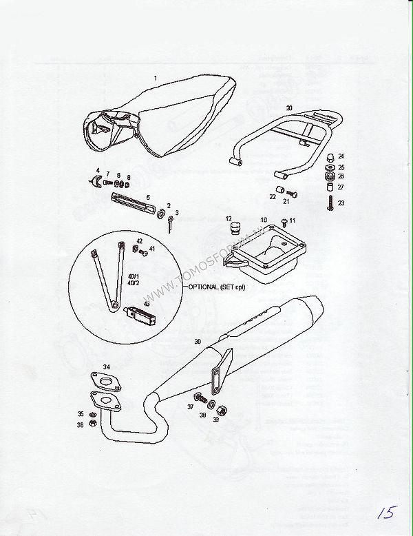 Ufh Wiring Diagram