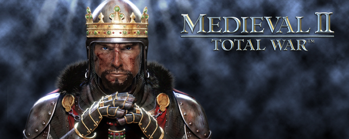 Image result for medieval total war II