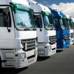 АТИ поиск грузов: преимущества и недостатки сервиса. Советы при выборе сайта грузоперевозок