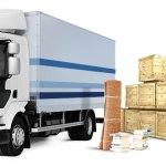 Транспортные условия выполнения поставок в международной торговле