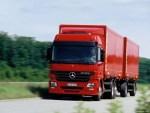 Транспортировка грузов с соблюдением DDP условий