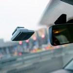 Что такое транспондер для платных дорог?