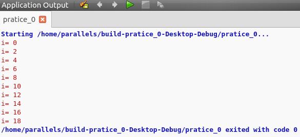 Qt 2 script 0.png