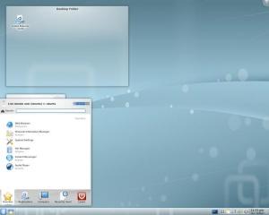 Kubuntu - Ubuntu 正體中文 Wiki