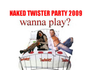 strip twister