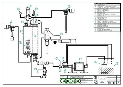 Atx Power Supply Circuit Diagram CPU Diagram Wiring