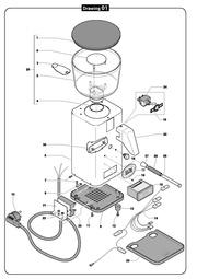 File:S-Manuale and S-Automatik 64 Parts Diagram.pdf