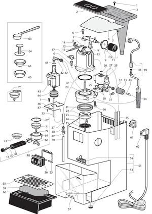 Ac Timer Switch AC Sensor Switch Wiring Diagram ~ Odicis