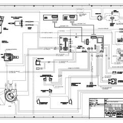 Pioneer Car Stereo Deh 150mp Wiring Diagram Motion Light Filetitanium Office Electrical Diagrampdf Whole Latte Love