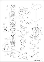 File:Ceado E37S Touch Screen 2018 Parts Diagram short