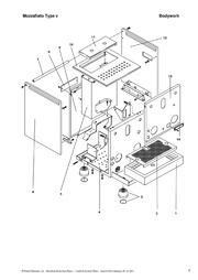 File:Mozzafiato and Giotto Type v Parts Diagram.pdf