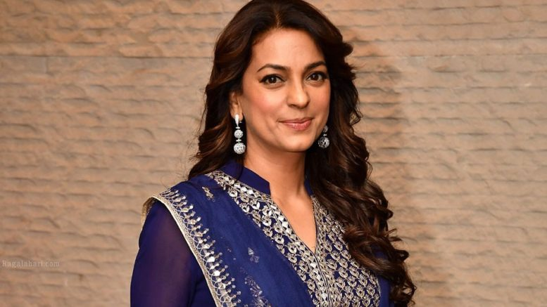 Juhi Chawla Biography – Age, Height, Weight, Wiki, Family & More
