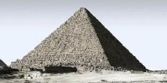 نُبوءة فتح مصر في الإسلام