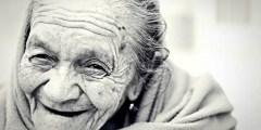 الموز يساعد على مكافحة الشيخوخة