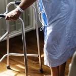 مرض الشلل الرعاش