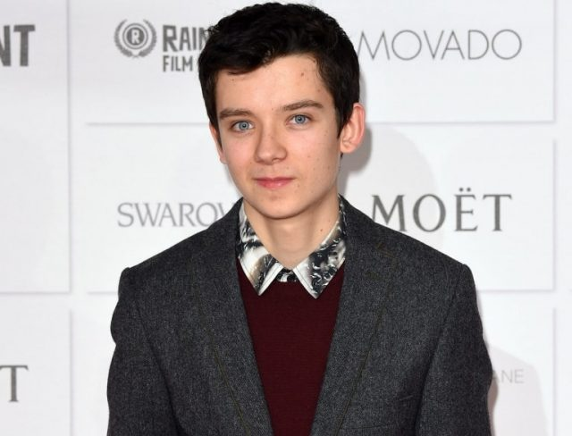 He has received nominations for two critics' choice awards, two saturn awards and three young. Asa Butterfield Biography Age Height Net Worth Girlfriend And Other Facts Wikibery