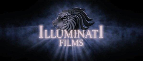 Saif Ali Khan's Production Company Illuminati Films