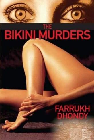The Bikini Murders (2008)