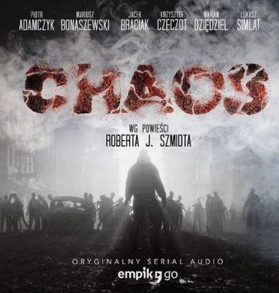 Chaos (2019)