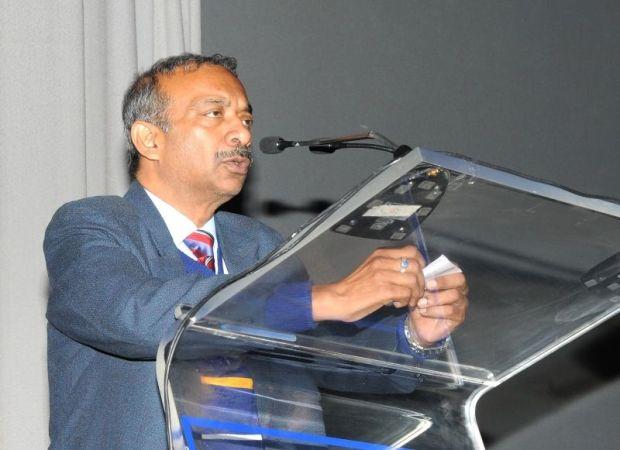 Amit Khare