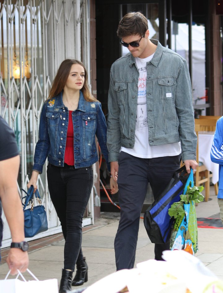 jacob elordi and joey king