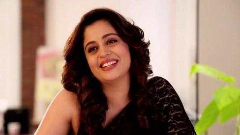 Neha Pendse, Bigg Boss 12