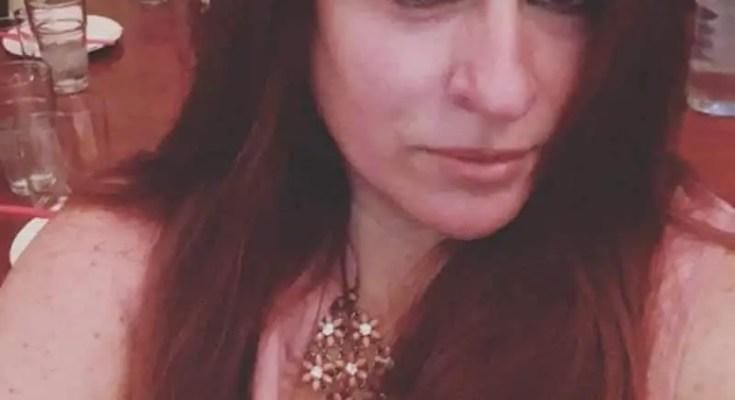 Monique Bunn, Damon Dash's Accuser