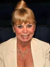 Kari Clark, Dick Clark's Wife