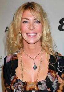 Elaine Culotti